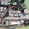 0578-736137 0578736137 Body Valve Assembly M78 Dsi 6Speed Transmission Actyon Sports 1 Kyron Actyon Sports 2