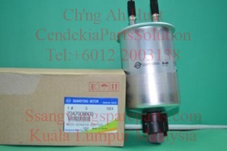 2247008B00 Water Diesel Separator