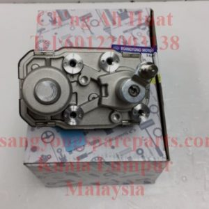 6719920295 Actuator TurboCharger 59001107161 For Turbo 6710900780 Stavic 2.0 New Actyon Sports 2