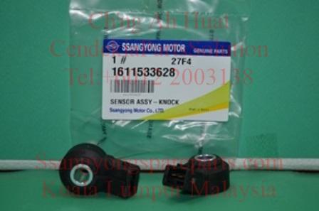 1611533628 Sensor Knocking
