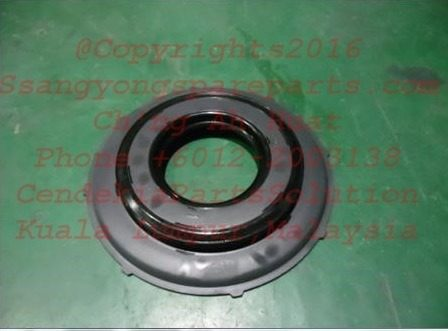 0511-624041 Piston Assy C1 Korando C M11 6Speed 0511624041