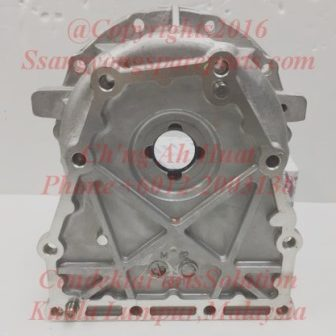 0574-566056 Housing Adaptor 4Wd Actyon Sports 2 M78 6 Speed 0574566056