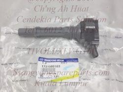 1731580103 Coil Ignition Tivoli Xlv G16F