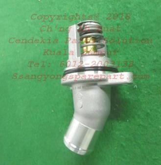 1732030175 Thermostat Assy Tivoli XLV D16F