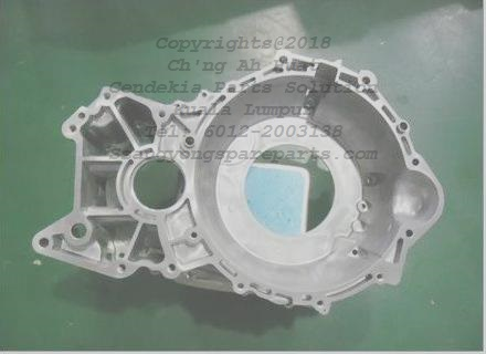 0511-712017 Housing Converter A/T M11 DSI 6Speed