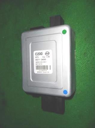4621134000 ECU Electronic Power Steering Korando C