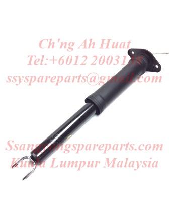4530134100 Shock Absorber Rear C200 Korando C AWD