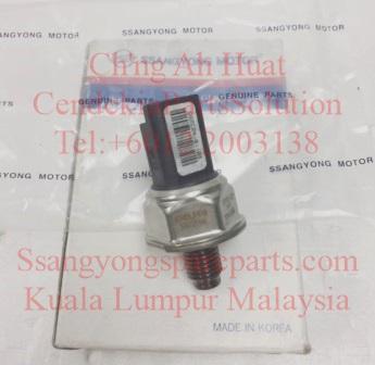 9307Z511A Fuel Pressure Sensor Rexton Rx270 Stavic Sv270 Kyron Actyon Sports D20