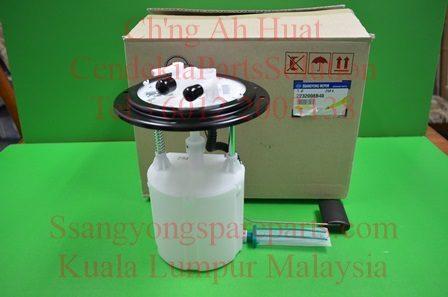2232008B40 Fuel Sender Rexton Rx270 06MY(-FFH)