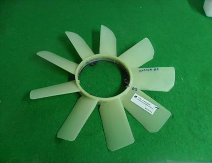 6652000223 6652000623 Fan Blade