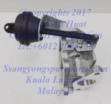 6711400570 Actuator Cooler EGR Actyon Sports Korando C Stavic Rodius D20R
