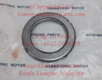 0585-132011 Needle Bearing Actyon Sport Kyron M78 6Speed Transmission BTR M74 0585132011