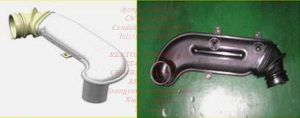 1041403812 Rexton Rx280 Rx320 Stavic Sv320 Chairman CM500 CM600 Chairman S280 S320 Korando e320