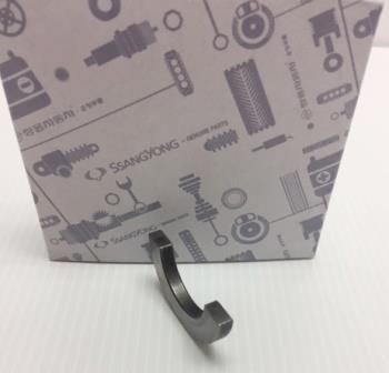 6010510073 Key Lock Plate Camshaft OM602 MB140D OM662 Rx290