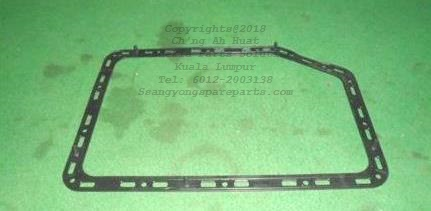 0511-045116 Gasket Oil Pan M11 DSI 6Speed
